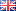 https://at.bonne-maman.com/wp/wp-content/uploads//2020/02/flag_uk.jpg-flag