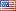 https://at.bonne-maman.com/wp/wp-content/uploads//2020/02/flag_usa.jpg-flag